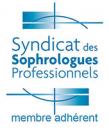 Copie de syndicat des sophrologues