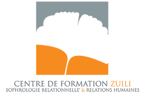 Logo zuili