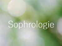 Sophrologie titre
